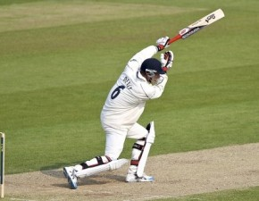 Kent name team ahead of Derbyshire match