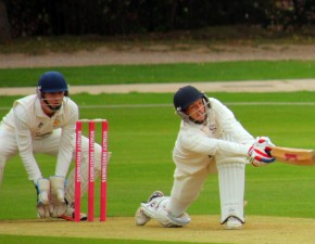 Dyno Plumbing T20 reaches Final stage