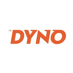 Dyno Plumbing