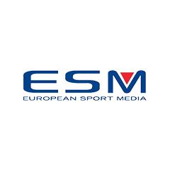 European Sport Media
