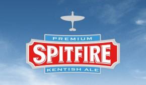 Spitfire Kent Cricket Awards 2017 at The Spitfire Ground