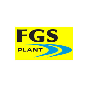 FGS Plant