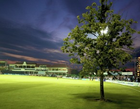 Kent name squad ahead of floodlit home t20 match against Sussex Sharks