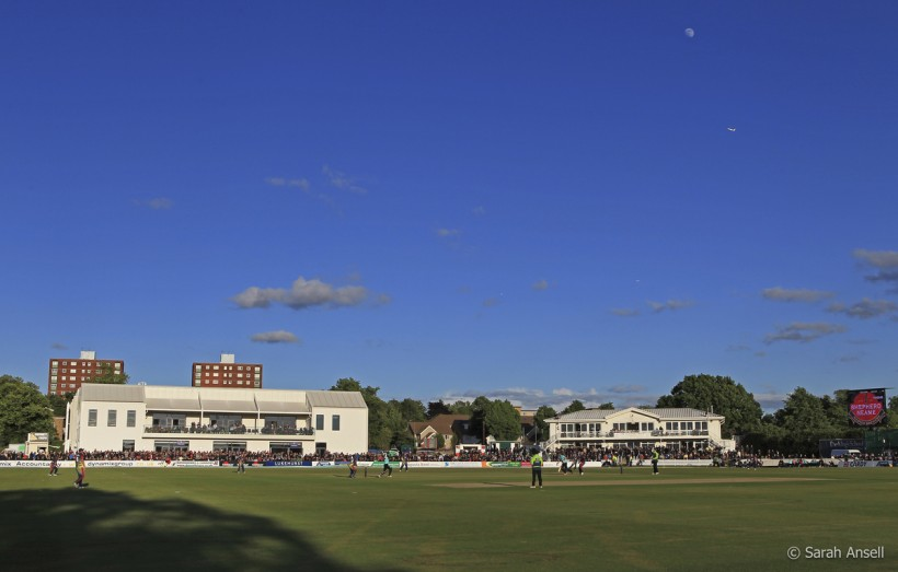 ECB announces delay to The Hundred competition