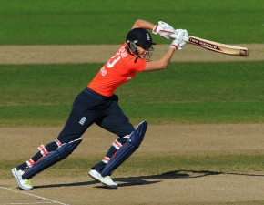 Charlotte Edwards welcomes extra prize money from ICC