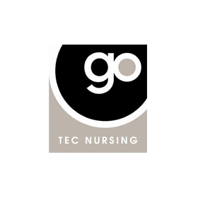 Go Tec Nursing