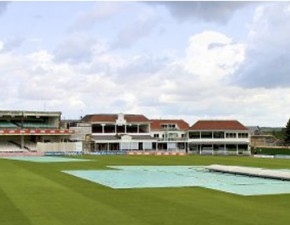 Kent County Cricket Club to host South Africa match in 2012