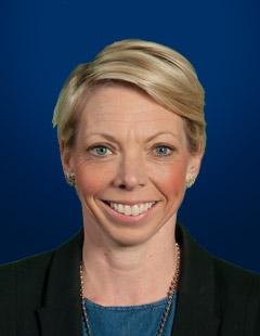 Heidi Coleman