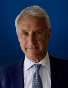 Jeremy Cowdrey