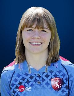 Jodie Hobson