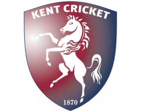 Kent Cricket complete the loan signing of seam bowler Charlie Shreck