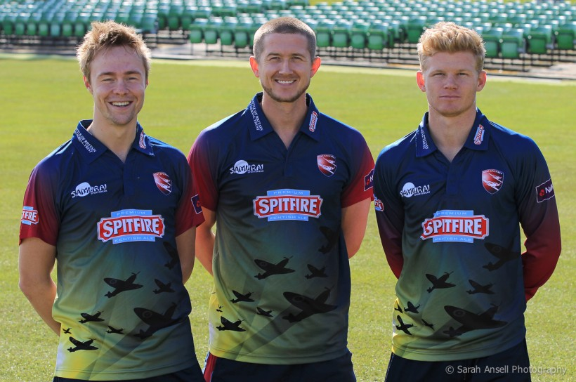 NatWest T20 Blast stat attack: What's a par score at