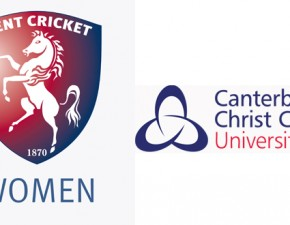 Kent Women's Squad for Penultimate match Released