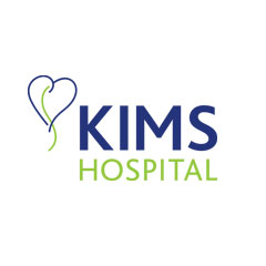KIMS Hospital