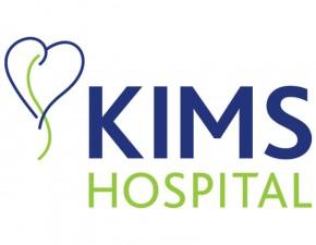 KIMS Hospital to sponsor Academy programme