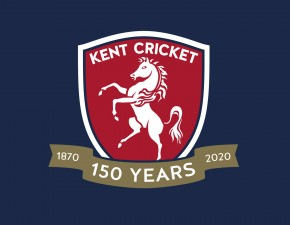 Kent Cricket's catering partner announces jobs at risk