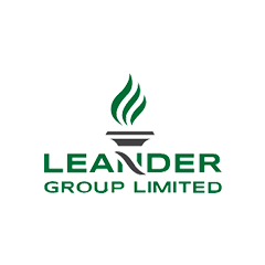 Leander Group