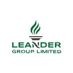 Leander Group