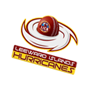 Leeward Islands Hurricanes