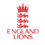 England Lions