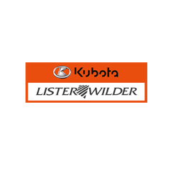 Lister Wilder