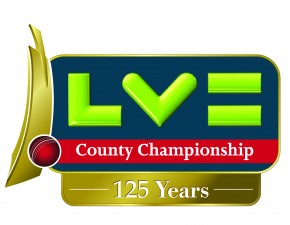 LV= County Championship Round 3 previews