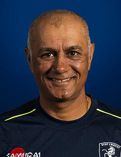 Min Patel