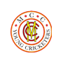 MCC Young Cricketers