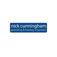 Nick Cunningham Plumbing & Heating Engineers