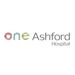 One Ashford