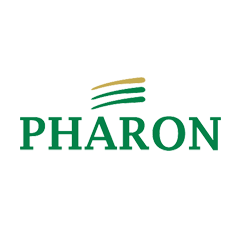 Pharon