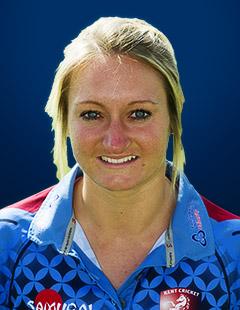 Hannah Jelfs