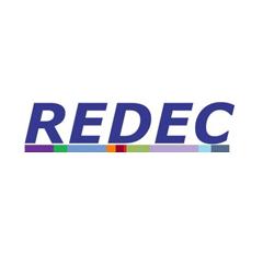 Redec