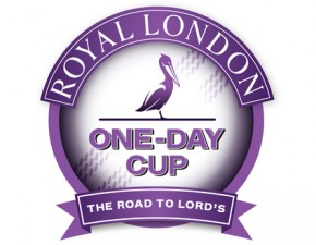 Sussex and Kent prepare to renew rivalry in the inaugural Royal London Women's One-Day Cup