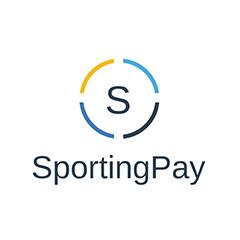 SportingPay