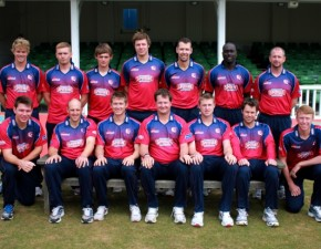 Players' View Auction – be a part of history at Kent Cricket