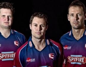 Spitfires 2011 shirt available for pre-order