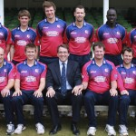 t20-with-jc_0