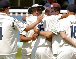 Warm up match – Kent v Sussex, Tuesday 5th April – update