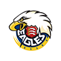 Essex Eagles