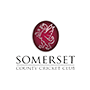 Somerset 2nd XI