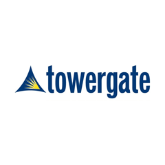 Towergate