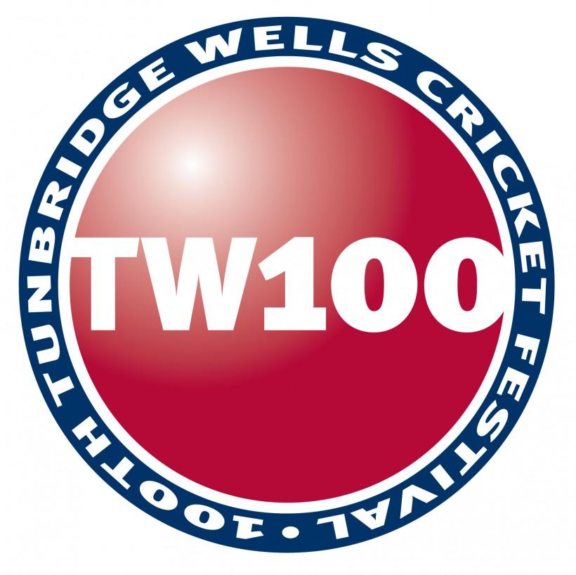 100th Tunbridge Wells Cricket Festival 6th to 12th June