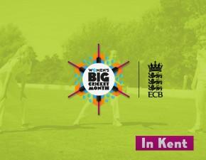 Women's Big Cricket Month Highlights