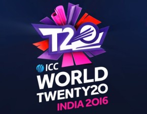 Draws made for England's men and women in 2016 ICC World T20