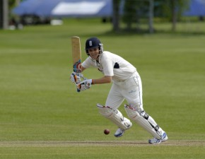 ECB awards 5 Kent Women's players new contracts